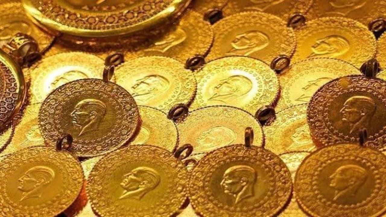 Vatandaş birikimini altına yatırdı: Altın mevduatı 2 ayda 77 ton, 1 yılda 153 ton arttı!
