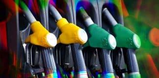 Benzin ve motorin fiyatlarındaki indirim tutarı belli oldu!