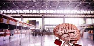 Beyin göçünü önlemek için eğitim sistemi değişmeli!