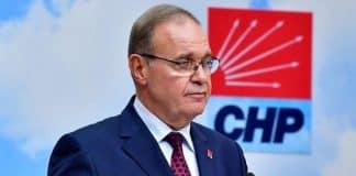 CHP: 34 şehidimiz arkasında Rusya varken neden erdoğan Putin in ayağına gidiliyor?
