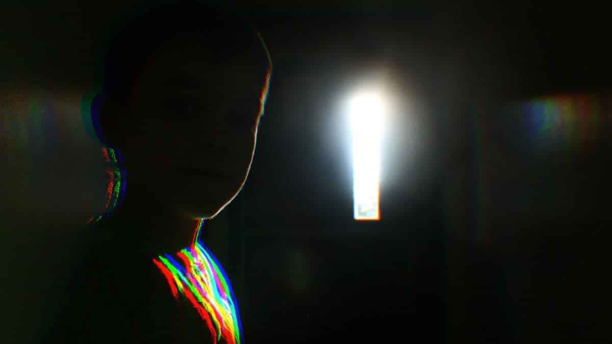 Çocuk istismarı: Tek masum kişi çocuk! (Röportaj: Prof. Dr. Özgür Karcıoğlu)