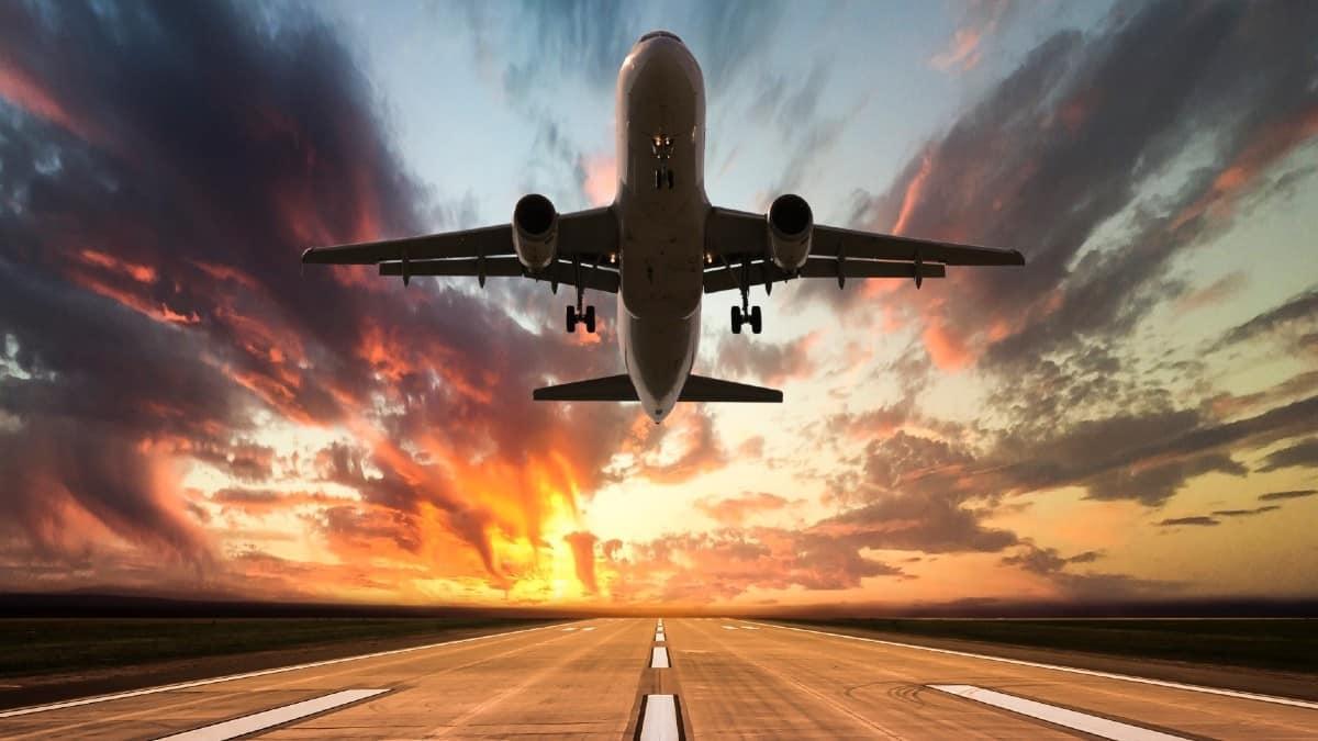 Corona salgını: avrupa hangi ülkelere uçuşlar ve tüm giriş çıkışlar durduruldu!