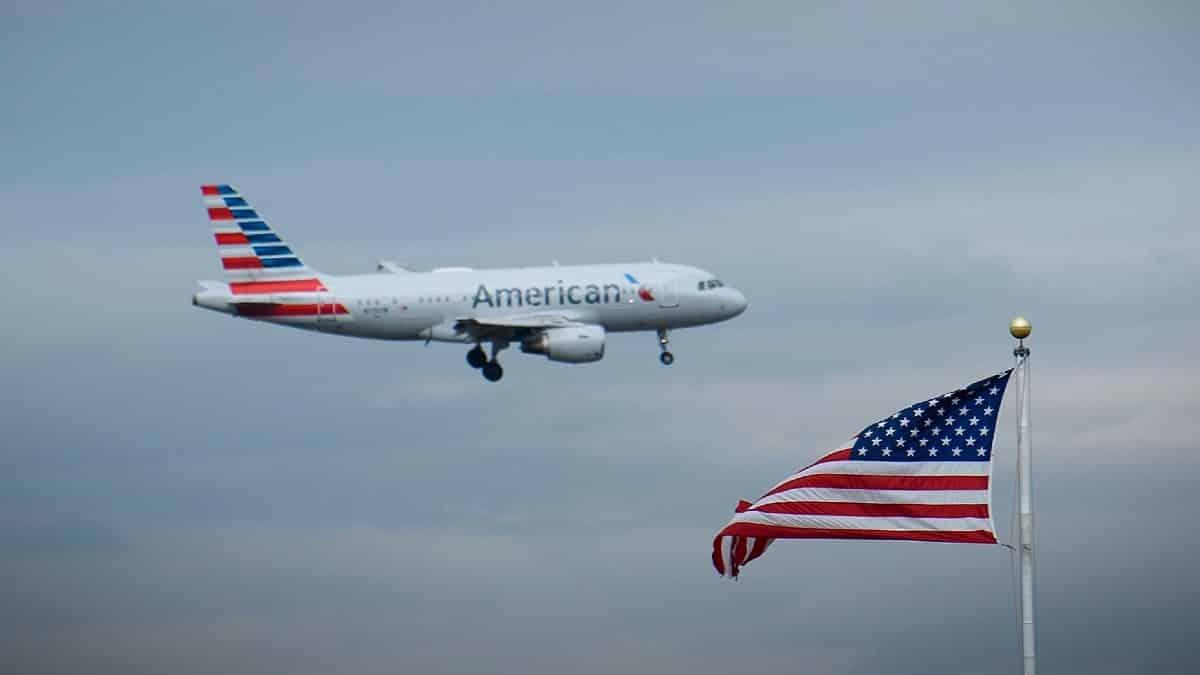 Corona virüsü Avrupa ABD seyahatler uçuşlar durduruldu!