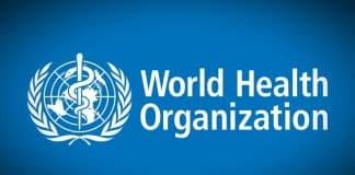 Dünya Sağlık Örgütü: Corona virüsü pandemi seviyesine geldi!