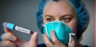 Sağlık Bakanlığı corona virüsü tedavi algoritması
