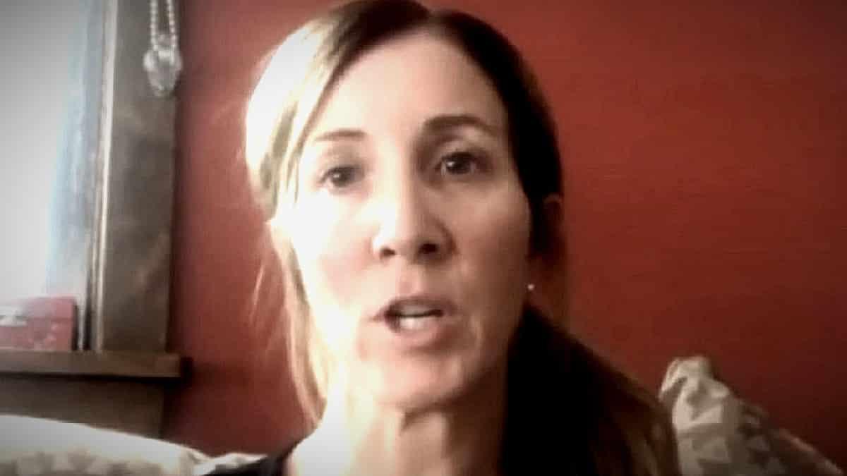 Coronaya yakalanan hemşire anlattı: Hiçbir şey beklediğim gibi olmadı!