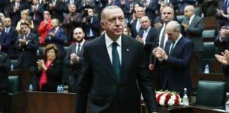 Erdoğan dan Kılıçdaroğlu na çok sert sözler: Onun yeri Esed in yanıdır alçaktır haindir şerefsizdir haysiyetsizdir