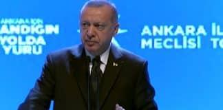Erdoğan danKılıçdaroğlu na: Bundan sonra da şehit vermeye devam edeceğiz