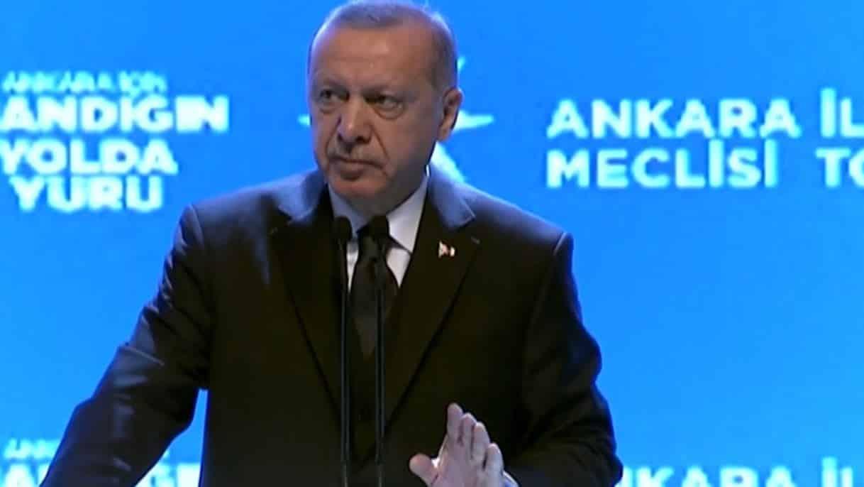 ErdoğanKılıçdaroğlu şehitler tepesi Bundan sonra da şehit vermeye devam edeceğiz