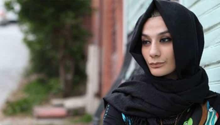Haber7.com yazarıEsra Elönü