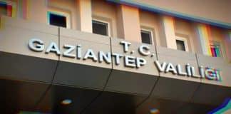 Gaziantep Valiliği toplu mezar iddialarıyla ilgili açıklama yaptı