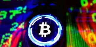 Global kriz ile para sistemi değişecek: Kripto para güçlenecek!