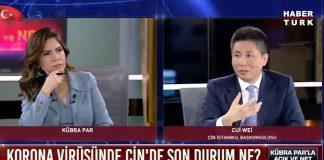 Gazeteci Kübra Par a hassasiyet uyarısı: Ölenler rakam değil, can!