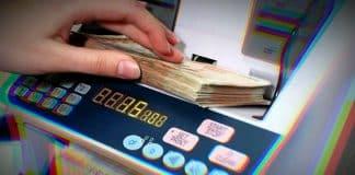 Merkez Bankası tüketici kredilerini frenlemeye çalışıyor
