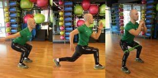 Metabolizmayı hızlandıran egzersizler ve püf noktalar