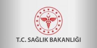 Sağlık Bakanlığı 1 milyon 300 bin liraya geleneksel ve tamamlayıcı tıp belgeseli yaptırmış!