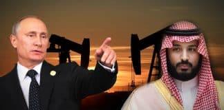 Suudi Arabistan neden petrol savaşı başlattı? Türkiye nasıl etkilenir?