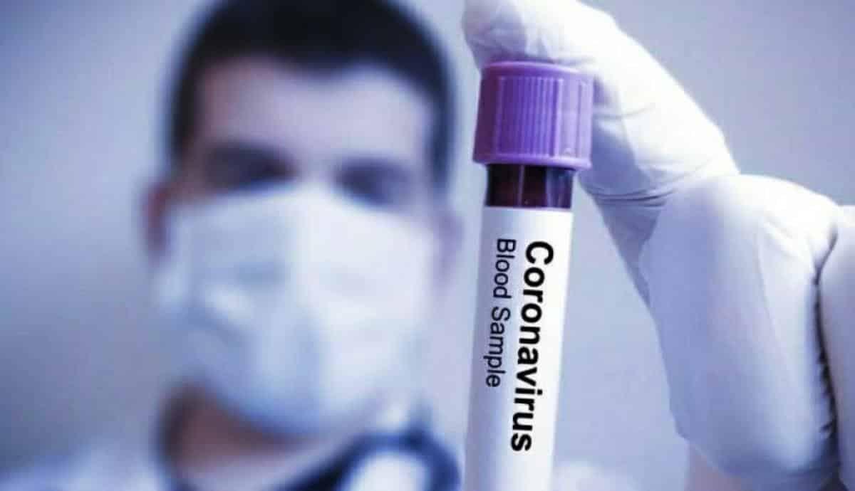 Türkiye de ikinci corona virüsü vakası: İlk hastanın çevresinden