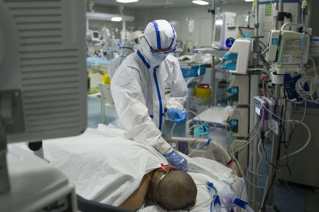 iş sağlığı ve güvenliği corona salgını mücbir sebep yargıtay