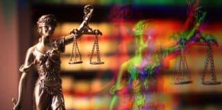 Avukatların gerçek sorunları ve Covid-19 etkileri