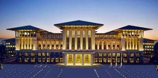 CHP Özgür Karabat: Sarayın 1 günlük harcaması 877 bin mesaj!