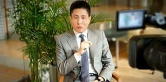 Çin Başkonsolosu: Kahraman halk, salgını yendiğini tüm dünyaya ilan edecek