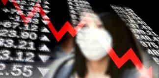 corona salgını nedeniyle yaşanan kriz döneminde şirketlerin satış finansal yönetim