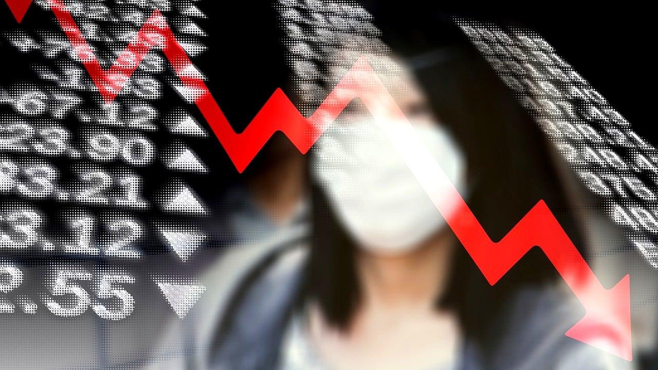 corona kriz salgını nedeniyle yaşanan şirketlerin satış finansal yönetim