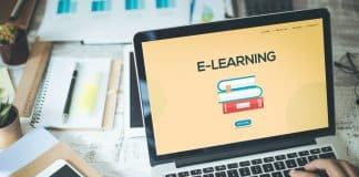 Covid-19 meselesi: Eğitim sektörü nasıl etkilenecek?