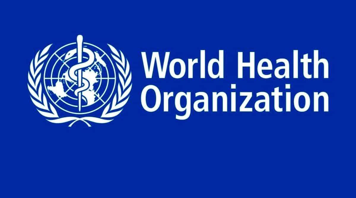 Dünya Sağlık Örgütü nden Türkiye açıklaması: Dramatik bir artış yaşandı