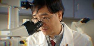 Hong Kong'dan araştırma: Corona virüsü yazın sona ermeyecek!