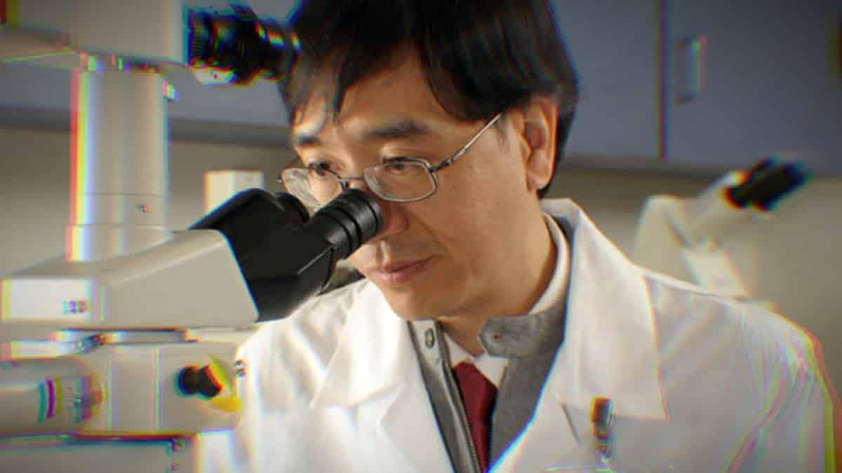 Hong Kong dan araştırma: Corona virüsü yazın sona ermeyecek! Prof. Dr. Yuen Kwok-yung