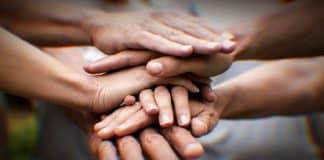 İktidarların 'yardımları' kimselere bırakmama hassasiyeti