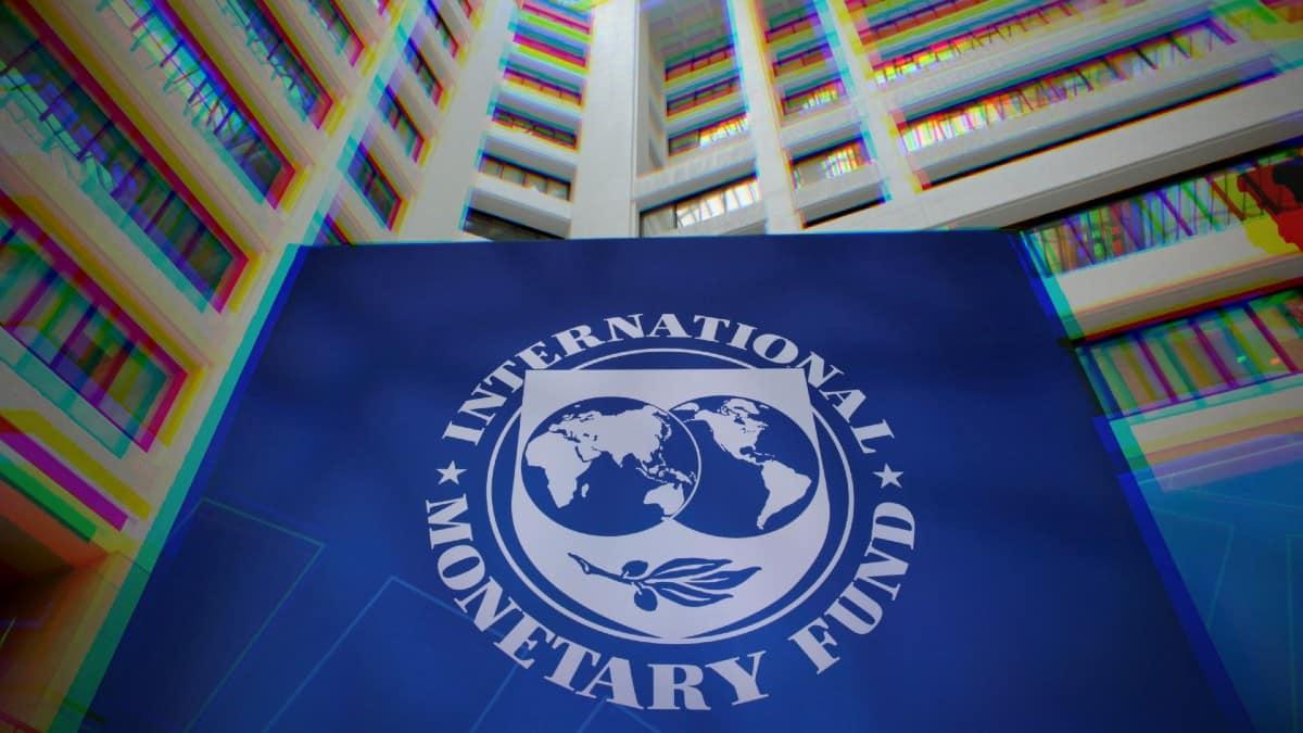IMF: Dünya ekonomisinin böylesine durma noktasına geldiğine tanıklık etmedik