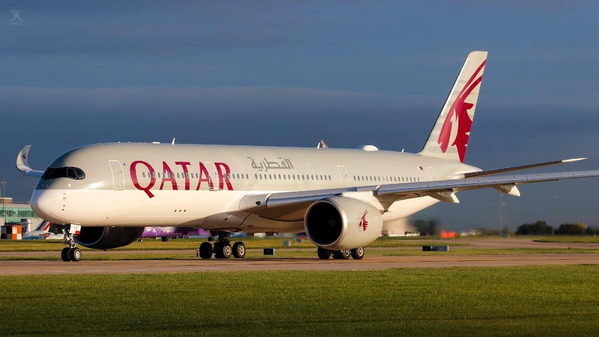 İstanbul a tüm uçak seferleri yasak ama Katar Havayolları na serbest!