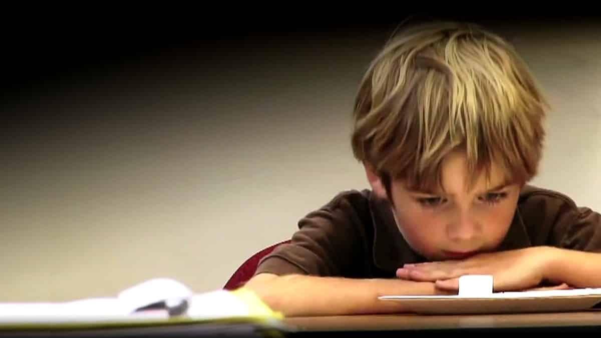 Karantina günlerinde çocuklarda öz denetim sağlamanın yolları