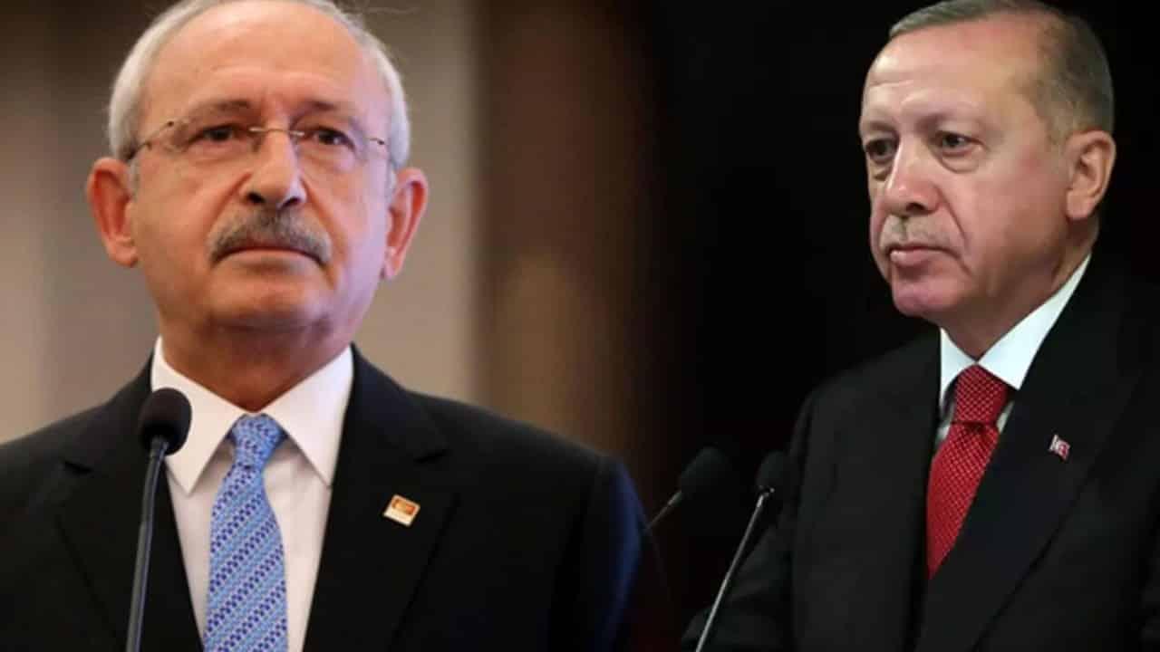Kılıçdaroğlu: Erdoğan, Atatürk Havalimanı sahra hastanesi yapabilirdi, yandaşına ihale vermek için yapmadı