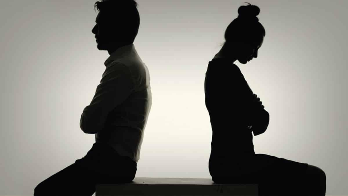 Kriz dönemi ilişkileri ve evlilikleri etkiliyor, boşanmalar artıyor!