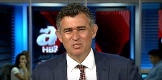 Metin Feyzioğlu: Ankara Barosu sorumsuz açıklamasını tasvip etmemiz mümkün değil diyanet eşcinsellik