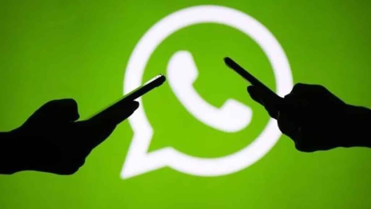 Sağlık Bakanlığı corona virüsü Whatsapp danışma hattı