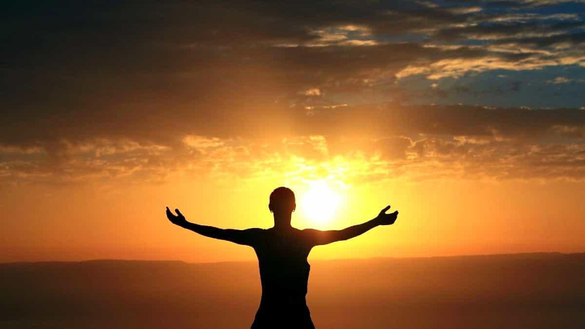 Salgın günlerinde duygusal ve ruhsal zindeliği artırmanın 9 yolu