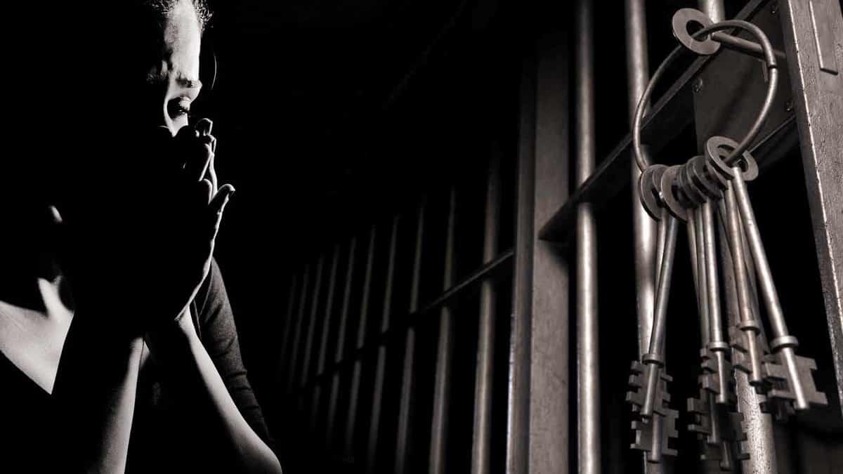 Şiddet uygulayanlar ve yeni ceza infaz paketi
