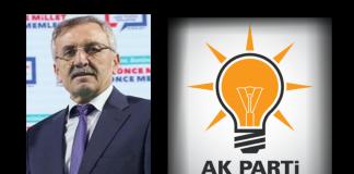 AKP de rüşvet kavgası: Belediye başkanı bakanlarla tartıştı!