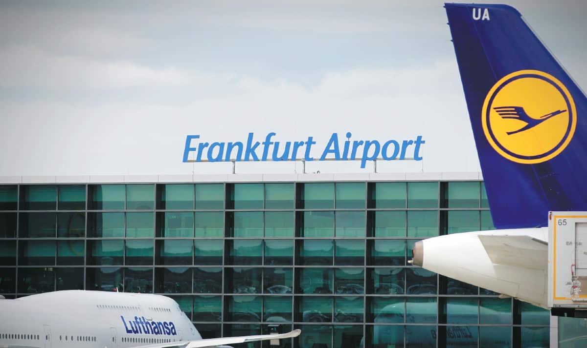 Almanya 31 ülkeye seyahat kısıtlamasını kaldırıyor: Türkiye listede yok!