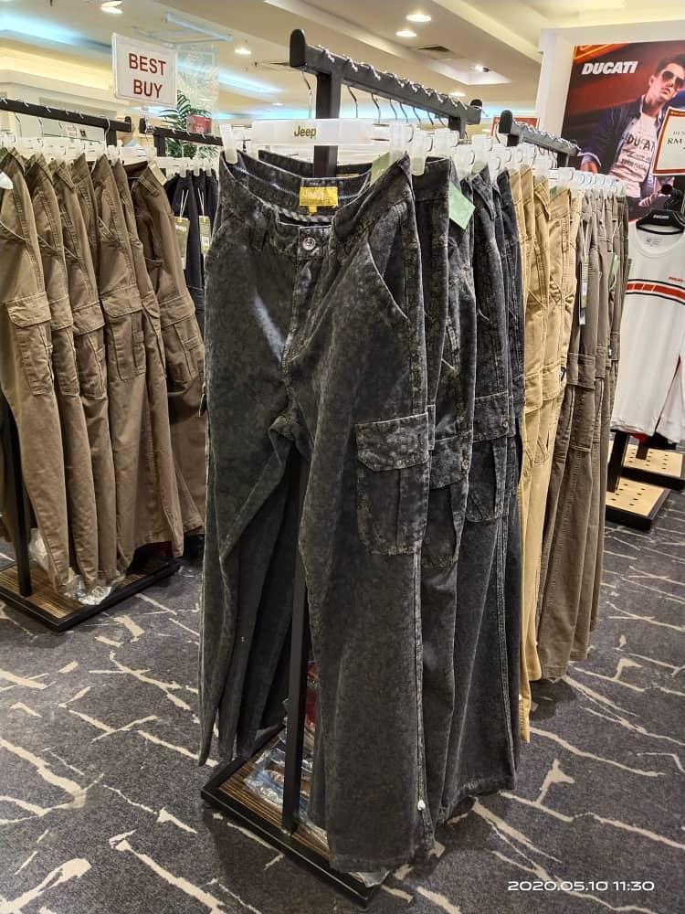 giyim kıyafet ünlü markalar küflendi