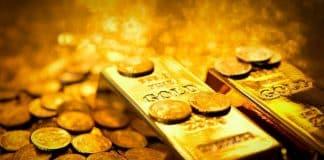 BDDK 100 gram ve üstü altın yatırımı yapanlara 1 günlük valör
