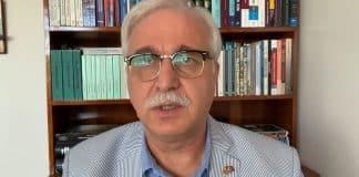 Corona salgını yazın biter mi? Bilim Kurulu Üyesi Prof. Tevfik Özlü açıkladı