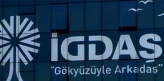 EPDK dan İGDAŞ a mevzuata aykırı fatura soruşturması