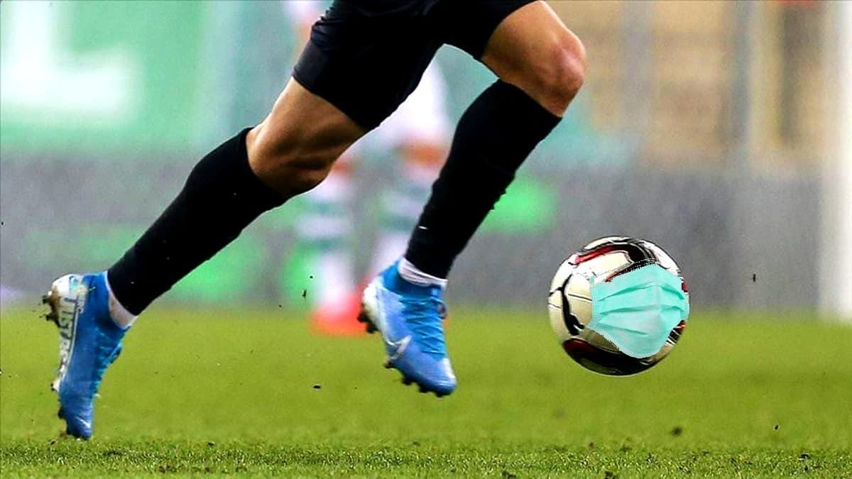 Futbol endüstrisinin gladyatörleri