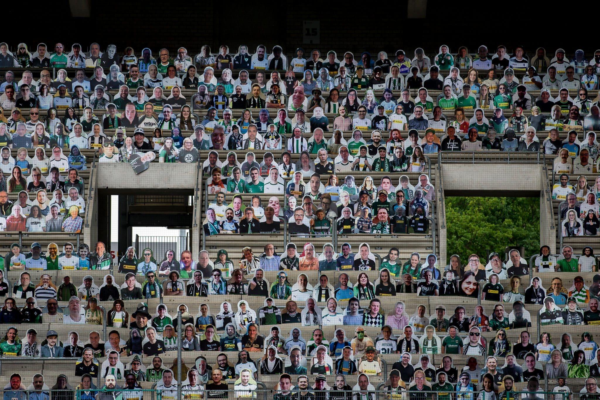 germany-stadium-borussia-monchengladbach-scaled-e1590337795482.jpg